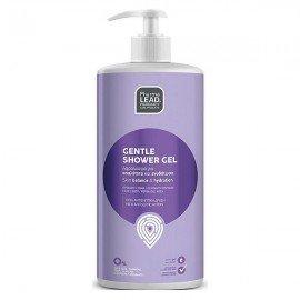 Pharmalead Gentle Shower Gel 1000ml