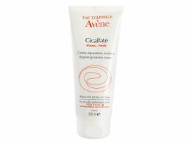 Avene Cicalfate Hand Cream Επανορθωτική Κρέμα Χεριών, 100ml