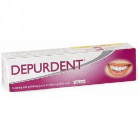Wild Emoform Depurdent 50 ml
