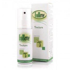Inpa, Follon Tincture, 100 ml