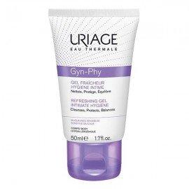 Uriage Gyn-Phy Refreshing Gel Intimate Hygiene 50 ml
