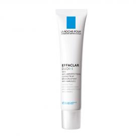 La Roche Posay Innovation Effaclar Duo+ Cream 40ml