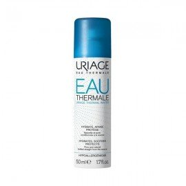 Uriage Eau Thermale Water 50 ml
