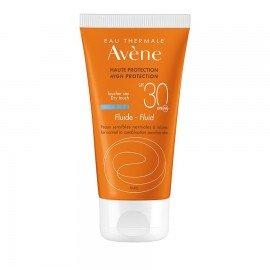 Avene Fluide SPF30 50 ml