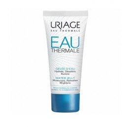 Uriage Eau Thermale Water Jelly 40 ml