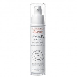 Avene PhysioLift Jour Emulsion Lissante 30 ml
