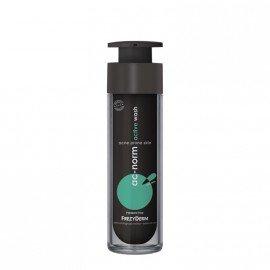 Frezyderm Ac-Norm Active Wash Καθαριστικό Προσώπου για την Ακμή, 50ml