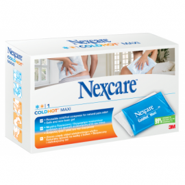 3M Nexcare Cold Hot Maxi 20 cm x 30 cm