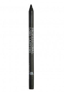 Korres Black Volcanic Minerals Long Lasting Eyeliner Black 1.2 gr