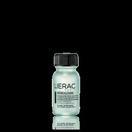 Lierac Sebologie Concentre Stop Boutons Correction Imperfections 15 ml
