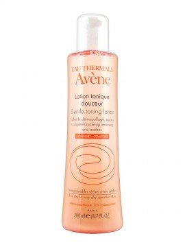 Avene Lotion Doucher 200ml