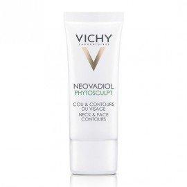 Vichy Neovadiol Phytosculpt 50 ml