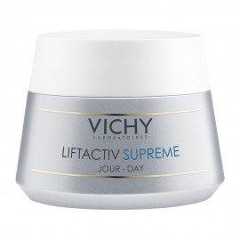Vichy Liftactiv Supreme Normal/Combination Skin, Κανονικές-Μικτές Επιδερμίδες 50ml