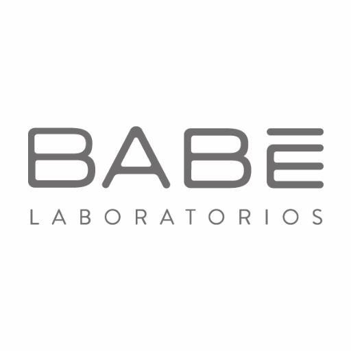 BABE LABORATORIOS