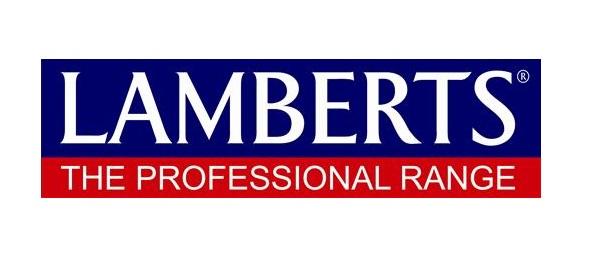Lamberts